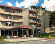 11410 Dolan Avenue Unit #209, Downey image