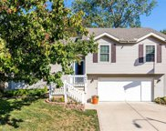 1845 Mourning Dove Drive, Liberty image
