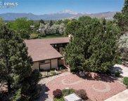 6420 Hawkeye Circle, Colorado Springs image