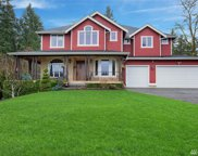 17645 SE 196th Dr, Renton image