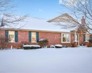 7525 East Plank Trail Court, Frankfort image