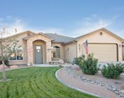 671  Turnberry Court, Grand Junction image