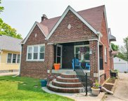 831 N Butler Avenue, Indianapolis image