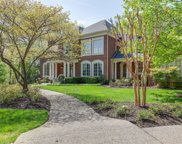 1615 Edgewater Ct, Franklin image