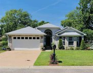 3998 Grousewood Dr., Myrtle Beach image