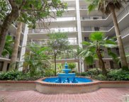 2699 Seville Boulevard Unit 108, Clearwater image