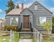 1020 S 56th Street, Tacoma image