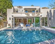 2925 TRUDY Drive, Beverly Hills image