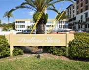 661 Poinsettia Avenue Unit 104, Clearwater image