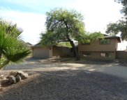 5031 E Pershing Avenue, Scottsdale image