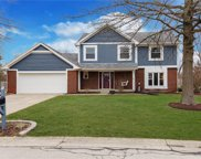 508 Deerberry  Drive, Noblesville image