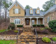 7332 Sparhawk Road, Wake Forest image