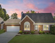 9012 Green Garden Ct, Louisville image