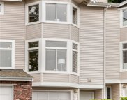 2103 NW Pacific Elm Dr, Issaquah image