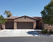 8126 MEADOW FALLS Street, North Las Vegas image
