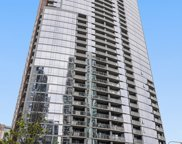 450 East Waterside Drive Unit 811, Chicago image