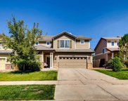 11208 Kilberry Way, Parker image