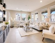 556 Holthouse Ter, Sunnyvale image