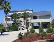 422 Deer Point Dr, Gulf Breeze image