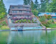4301 183rd Ave E, Lake Tapps image