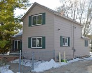 2979 County Road Bb, Cottage Grove image