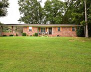 4821 Tanglewood Dr, Cleveland image
