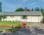928 SE 225TH  AVE, Gresham image