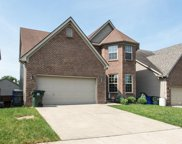 873 Sunny Slope Trace, Lexington image