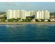 3700 S Ocean Boulevard Unit #301b, Highland Beach image