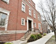 1242 West Dickens Avenue, Chicago image