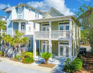 261 Beach Bike Way, Inlet Beach image