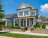 928 Jewell Ave, Franklin image