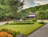 LOT 125 Camden  Place, Mill Spring image