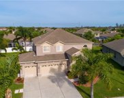 1603 African Violet Court, Trinity image
