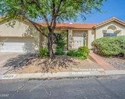 5555 N Waterfield, Tucson image