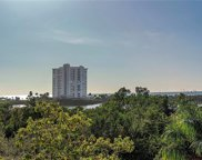 5501 Heron Point Dr Unit 303, Naples image