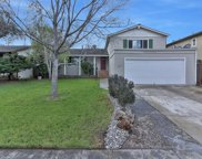 5847 Falon Way, San Jose image
