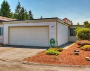 13729 SE 257th Ct Unit 25, Kent image