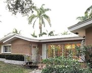 2031 Intracoastal Dr, Fort Lauderdale image
