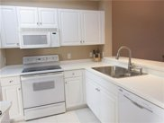 3940 Loblolly Bay Dr Unit 2-303, Naples image