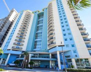 504 N Ocean Blvd Unit 305, Myrtle Beach image