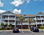 5801 Oyster Catcher Dr Unit 711, North Myrtle Beach image