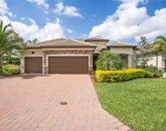 28128 Wicklow Ct, Bonita Springs image