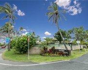 9 Kaapuni Drive, Oahu image