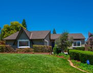 7645 Waterford Dr, Cupertino image