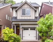 11443 SW 96TH  AVE, Tigard image