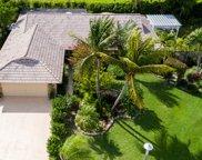 6969 Calle Del Paz  W, Boca Raton image
