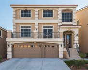 5519 DANCING FOX Court, Las Vegas image