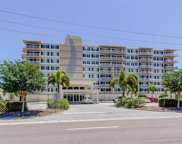 223 Island Way Unit 2C, Clearwater Beach image