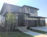 9222 S Galette Ln E Unit #234, Cottonwood Heights image